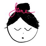 June_Signature