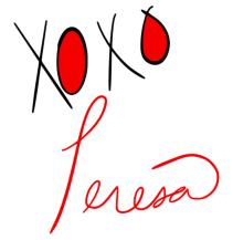 Teresa_Signature